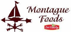 MOntague foods.png