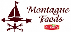MOntague foods.png