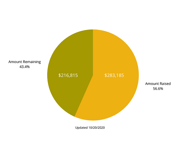 Endowment Graph for Website.png