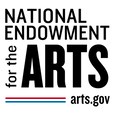 NEA2018-Square-Logo-with-url.png