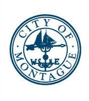 citymontague.jpg