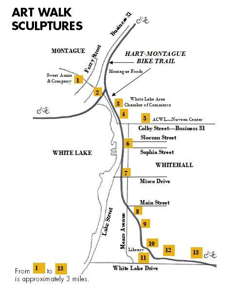 art walk map.jpg