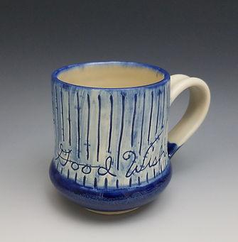 15 - Susan Wink - Good Wishes mug.jpg