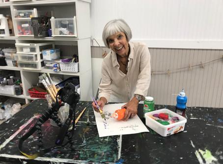 SPARK! Program Receives Funding from Muskegon County Senior Millage
