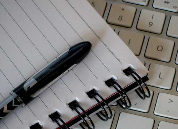 Writing Challenge Entry Fee
