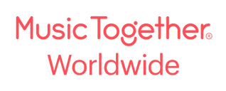 MT Logo Worldwide RED.png