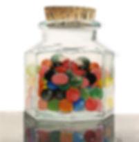 Jelly Beans 72.jpg
