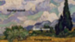 Landscape Painting.png