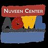 ACWL Logo-01.png