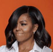 Michelle%20Obama%20Better_edited.jpg