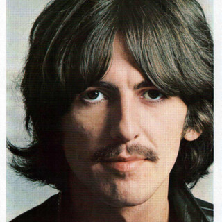 George Harrison Pop Art Portrait.jpg