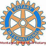 Montague Whitehall Rotary Club Logo.jpg