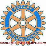 Montague Whitehall Rotary Club Logo.jpg