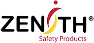 equipement-securite-zenith-tenaquip-quebec