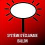 eclairage-ballon.png