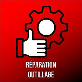 reparation-outillage.jpeg