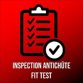 inspection-antichute-fittest.jpeg