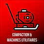 compaction-anti-poussiere-drumcutter.png