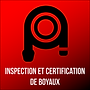test-inspection-boyaux.png