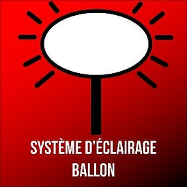 ballon-eclairage.jpeg