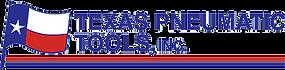 distributeur-texas-pneumatic-quebec