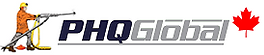 distributeur-phqglobal-quebec