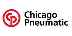 distributeur-chicago-pneumatic-quebec