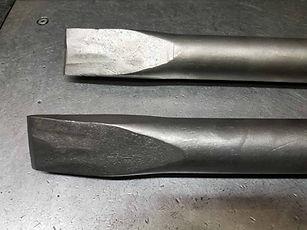 aiguisage-pointe-burin-marteau-quebec.jp