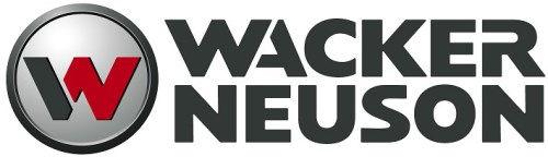 wacker-neuson-se-logo.jpg
