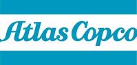 distributer-atlas-copco-quebec