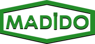 distributeur-madido-outil-quebec