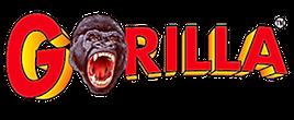 distributeur-gorilla-hammers-quebec