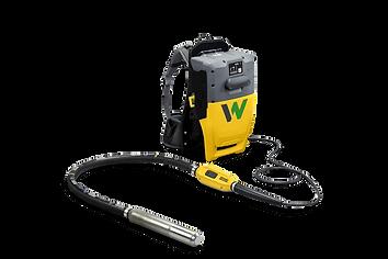 vibrateur-haute-frequence-batterie-quebe