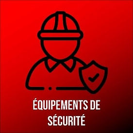 equipement-securite.jpeg