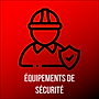equipement-securite.png