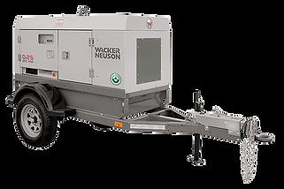 generatrice-diesel-quebec.png