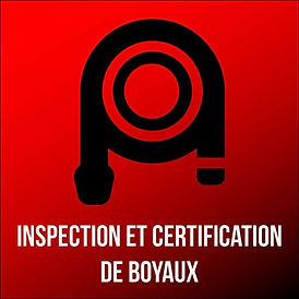 inspection-boyaux-certification.jpeg
