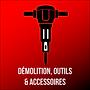 demolition-outil.png