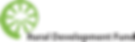 rural_logo.png