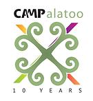 camp alatoo.png