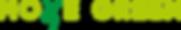 Movegreen_logo_301x50.png