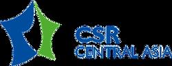 csr_logo-300x115.png