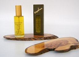 Exclusive Body and Face Olive Oil Formula
