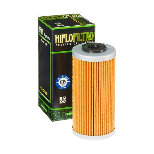 HF655 HI-FLO OIL FILTER (OLDER KTM)