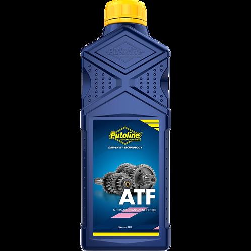 PUTOLINE ATF - 1LTR