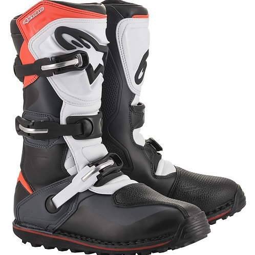ALPINESTARS TECH T TRIALS BOOTS