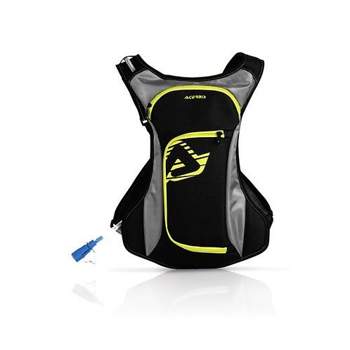 ACERBIS HYDRATION BACKPACK 2L