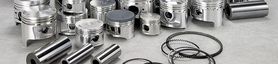 car-parts-and-accessories-banner.jpg