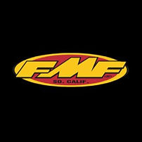 fmf.jpg