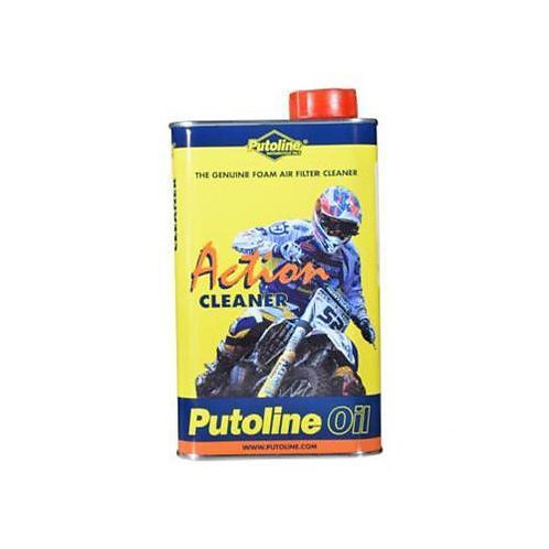 PUTOLINE FILTER CLEANER - 1LTR